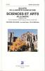 BULLETIN DE LA SOCIÉTÉ D'AGRICULTURE SCIENCE ET ARTS DE LA SARTHE N° 813 - numéro spécial 2005. Collectif