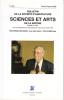 BULLETIN DE LA SOCIÉTÉ D'AGRICULTURE SCIENCE ET ARTS DE LA SARTHE N° 824 - numéro spécial 2006. Collectif