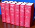 Dictionnaire topographique Historique et Statistique de la Sarthe. PESCHE, Julien-Remy