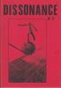 DISSONANCE N° 3.  Collectif (Association d'études et de recherches astrologiques)