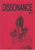 DISSONANCE N° 9. Collectif (Association d'études et de recherches astrologiques)