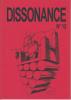DISSONANCE N° 12. Collectif (Association d'études et de recherches astrologiques)