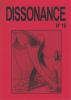 DISSONANCE N° 16. Collectif (Association d'études et de recherches astrologiques)