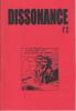 DISSONANCE N° 25. Collectif (Association d'études et de recherches astrologiques)