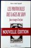 LES PROTOCOLES DES SAGES DE SION : faux et usages d'un faux 2e éd. rev., corr. et augm.. TAGUIEFF, Pierre-André
