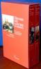 HISTOIRE DES GAUCHES EN FRANCE. Collectif sous la dir. de Jean-Jacques Becker et de Gilles Candar