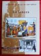 ENFANCES * L'ESSONNE AU MILIEU DU XIXe SIÈCLE * 1848 EN ESSONNE. CHARDINE, Marianne & AUTIER-LEJOSNE, Raymonde.