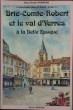 Brie-comte-Robert et le val d'Yerres à la belle époque. PLANCKE, René-Charles