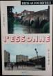 L'ESSONNE HIER AUJOURD'HUI. BONGINI, Erika - VECHAMBRE, Jean-Michel.
