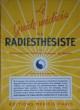 Le guide Medicis du radiesthésiste. NICOLAS, Maurice-germain
