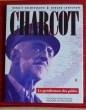 CHARCOT Le gentleman des pôles. HEIMERMANN, Benoit - JANICHON, Gerard.