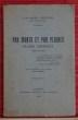 PAR MONTS ET PAR PLAINES Glanes poétiques 1911-1920   . HERITIER, Jean-Marie.