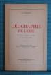 GEOGRAPHIE DE L'OISE. FAUQUEUX, Ch.