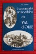 EVENEMENTS MEMORABLES DU VAL D'OISE. AUBERT, Jean.