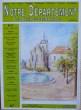 Notre Département - La Seine-et-Marne - n° 17 février 1991. Collectif