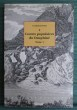 CONTES POPULAIRES DU DAUPHINE Tome I. JOISTEN, Charles.