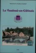 """Le Vaudoué-en-Gâtinais. Association """"le Vaudoué-En-Gâtinais"""""""