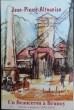 UN BEAUCERON À BRUNOY ~ Charles Langlois 1870-1954. . ALTOUNIAN, Jean-Pierre.