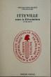 ITTEVILLE SOUS LA REVOLUTION : 1789-1807. Amicale philatelique ittevilloise