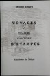 Voyages à travers l'histoire d'Etampes.. BILLARD, Michel