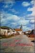 Les villages lorrains. GERARD, Claude et PELTRE, Jean