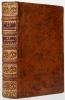 [Recueil de pièces publiées autour de 1760].. VOLTAIRE (François-Marie Arouet de).