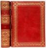 Histoire de la vie de Jésus-Christ. Edition ornée de gravures, d'après les tableaux des plus grands maîtres, sous la direction de L. Petit.. LIGNY ...