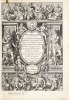 Mythologie c'est à dire, Explication des Fables, contenant les Genealogies des Dieux, les ceremonies de leurs Sacrifices ; Leurs Gestes, adventures, ...