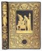 Voyage où il vous plaira. Par Tony Johannot, Alfred de Musset et P.-J. Stahl.. STAHL (P.-J.) & MUSSET (Alfred de).