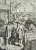 Le Parfait Negociant ou Instruction Générale pour ce qui regarde le commerce des Marchandises de France, & des Pays Etrangers. Pour la Banque, le ...