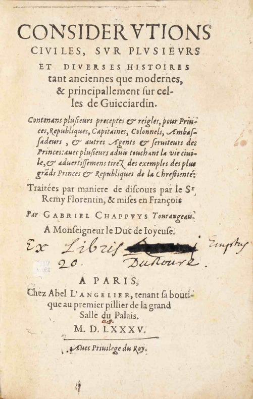 https://static.livre-rare-book.com/pictures/BON/13764_1.jpg