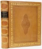 Dactylologie et langage primitif, restitués d'après les monuments.. BARROIS (Joseph).