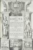 Les Édicts et Ordonnances des Roys, Coustumes des Provinces, Règlemens, Arrests et Jugemens notables des Eaues et Forêts, Recueillis et Divisez En ...