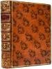 Histoire naturelle des glacières de Suisse. Traduction libre de l'allemand de M. Grouner par M. de Kéralio.. GRÜNER (Gottlieb Sigmund).
