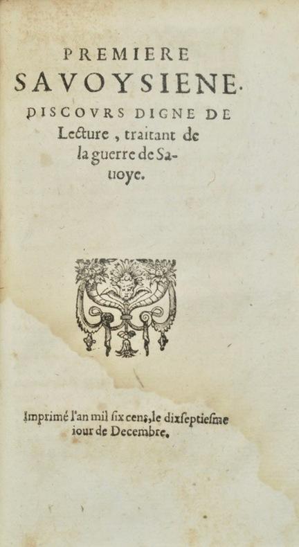 https://static.livre-rare-book.com/pictures/BON/16467_1.jpg