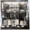 [Librairie Lehec. 37 rue Saint André des Arts, 1913]. Vente de fonds de commerce par Monsieur Lehec à Mons. & Mad. Margraff..