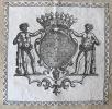 [Coutume. Savoie. 1512-1513]. Statuta Sabaudie Nova et vetera noviter impressa..