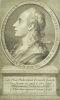L'Homme de Lettres, Bon Citoyen, Discours philosophique & politique de son altesse Monseigneur le Prince Louis Gonzaga de Castiglione : prononcé à ...