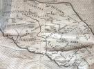 De Suburbicariis regionibus & ecclesiis : seu de praefecturae, & episcopi Urbis Romae dioecesi, coniectura. . GODEFROY (Jacques).