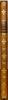 Essai sur nos colonies, et sur le rétablissement de Saint Domingue, ou considérations sur leur législation, administration ; commerce et agriculture.. ...