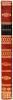 Kelédor, Histoire africaine, recueillie et publiée par M. le Baron Roger, Officier de la Légion d'Honneur, ex-commandant et administrateur du Sénégal ...