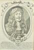 [Paix de Turin et de Ryswick. 1696-1697]..