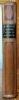 Aventures de Robinson Crusoe. Traduction nouvelle. Edition illustrée par Grandville.. DE FOE (Daniel) & GRANDVILLE (Jean-Ignace-Isidore Gérard, dit ...