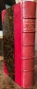 Bibliographie et iconographie de tous les ouvrages de Restif de La Bretonne comprenant la description raisonnée des éditions originales des ...