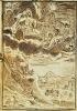 [Manuscrit]. Recueil de trois poëmes : Proserpine, poëme de Claudian, traduit en vers héroïques et achevé par M. le président Nicole ; Les Satyres de ...