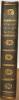 Mémoire à Sa Majesté Imperiale pour François-Simon, Comte de Pfaff, des barons de Pfaffenhoffen, libres et immédiats du Saint-Empire-Romain, chevalier ...