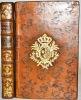Corps d'observations de la Société d'agriculture, de Commerce et des Arts, établie par les Etats de Bretagne. Années 1757 et 1758. Années 1759 et ...