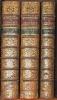 Dictionnaire universel de commerce, d'histoire naturelle, & des arts métiers. Contenant tout ce qui concerne le commerce qui se fait dans les quatre ...