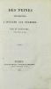 Recueil de 19 publications.. GREGOIRE (Henri).