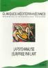 Cliniques méditerranéennes n° 80: La psychanalyse (sur)prise par l'art,. COLLECTIF (revue),
